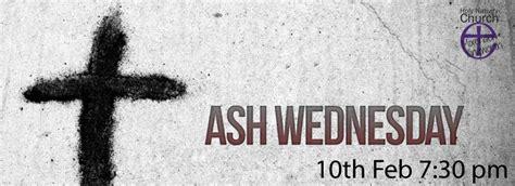 ash wednesday in england ash wednesday advertising slider holy nativity church