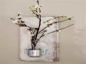 vase wall sconce home accessories trend vase wall sconces vase wall