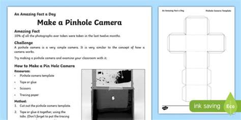 make a worksheet make a pin worksheet worksheet worksheet