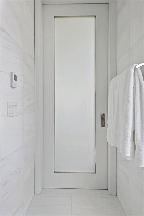 8 foot sliding closet doors 8 foot sliding closet doors image collections doors