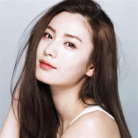 cara membuat wajah menjadi putih glowing wajah glowing dan kenyal ala perempuan korea ini 6