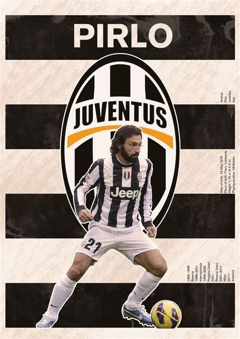 ronaldo juventus poster 1788 best soccer players images on vintage posters and football players