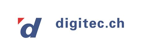 Tv Digitec digitec 187 gabriel gee
