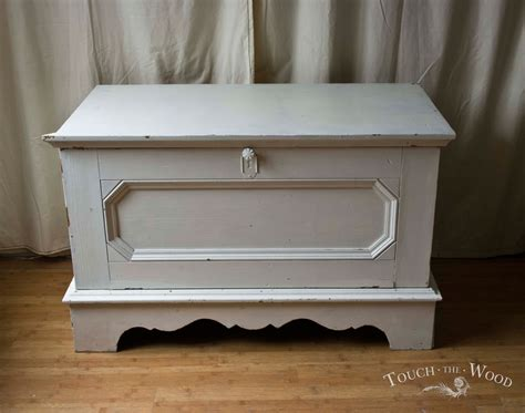 100 shabby chic trunk coffee table the painted