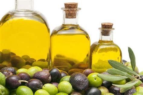 Minyak Zaitun Asli minyak zaitun asli 100