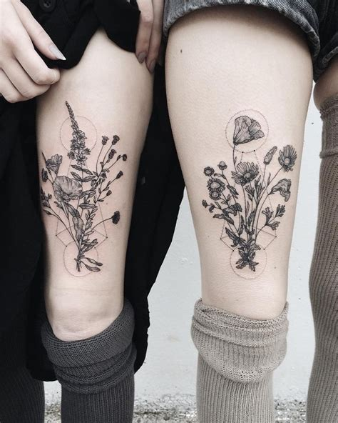 pair tattoos 17 best ideas about simple on small