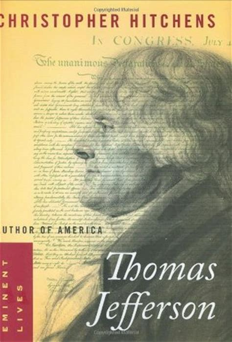 a picture book of jefferson jefferson author of america by christopher