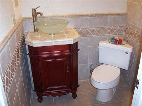 Bathroom Tile Estimator Ceramic Bathroom Tiles Bathroom Tiles