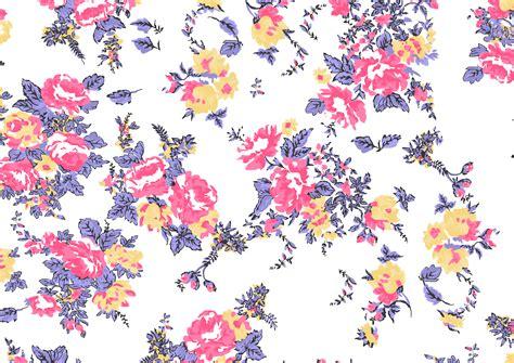 floral prints textile prints by bhupesh ganduri at coroflot com
