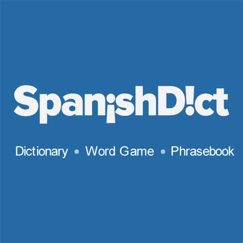 best dictionary the best dictionary on the
