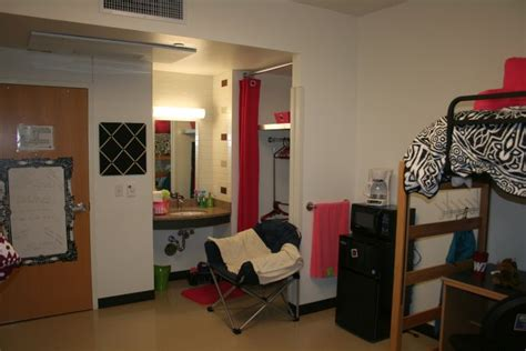 study rooms tamu west a m residential living centennial
