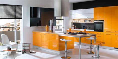 green kitchen interior design stylehomes net niobe mandarin guava green and blackcurrant kitchen design