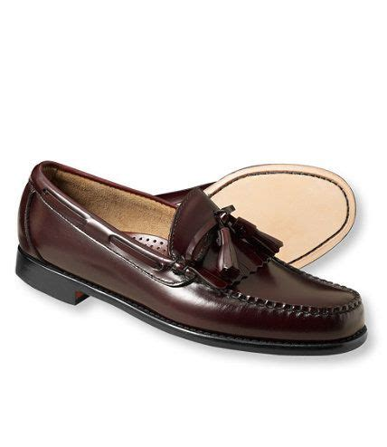 best tassel loafers 13 best images about tassel loafers on suede