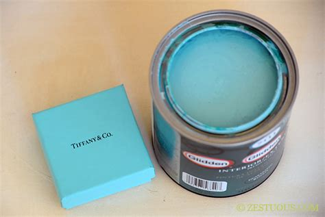 blue paints on valspar colors blue furniture and blue bedroom