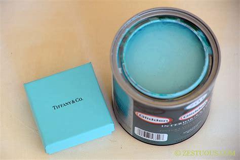 home depot paint color formulas blue bookshelf zestuous