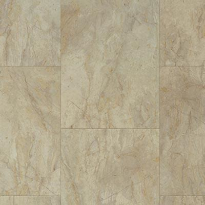 US Floors COREtec Plus 18 x 24 Vinyl Flooring Colors