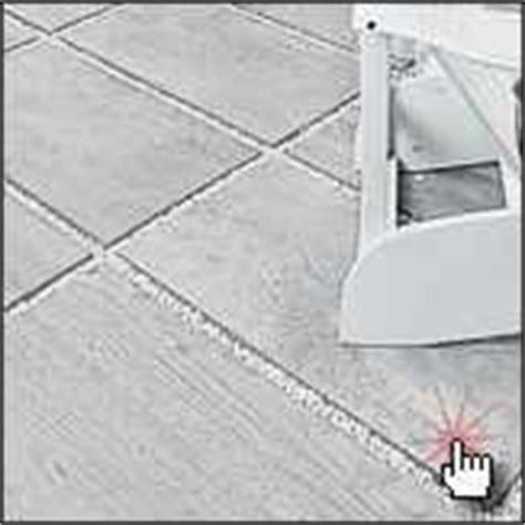 feinsteinzeug terrassenplatten in splitt verlegen terrassenfliesen naturstein fliesen f 252 r terrasse