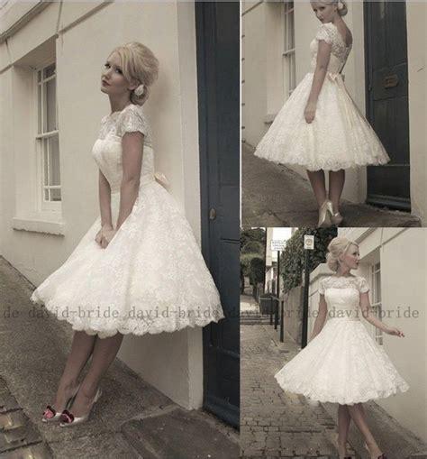 Spitzen Brautkleid Kurz by Die Besten 17 Ideen Zu Prinzessinnen Hochzeitskleider Auf