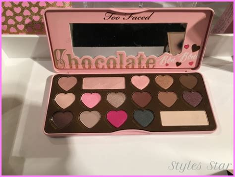 best makeup product best makeup products of 2017 stylesstar