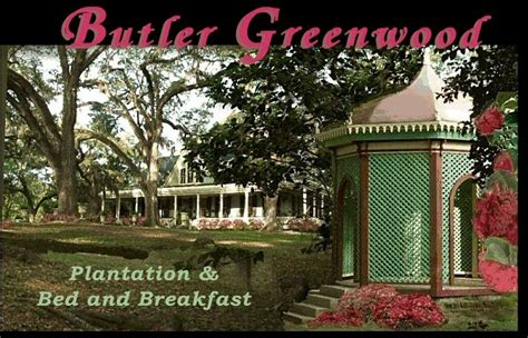 plantation bed and breakfast saint francisville louisiana bed breakfasts b b bb inns