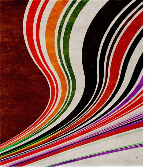 signature rugs swirls e signature rug from the signature designer rugs collection at modern area rugs