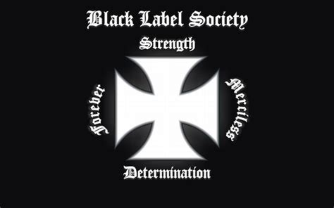 wallpaper hd black label society black label society wallpaper hd wallpapersafari
