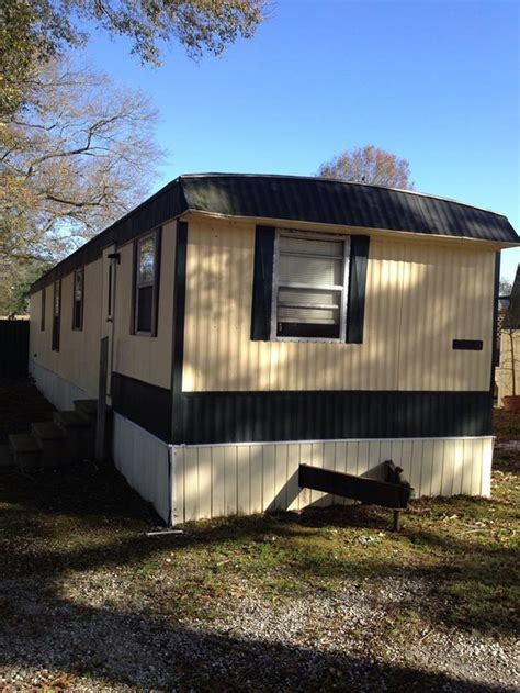 looking to buy mobile homes trailers in acadiana real