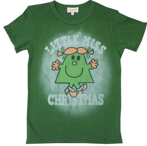 Snoopy Blouse Lm miss juniors t shirt in green by junk food