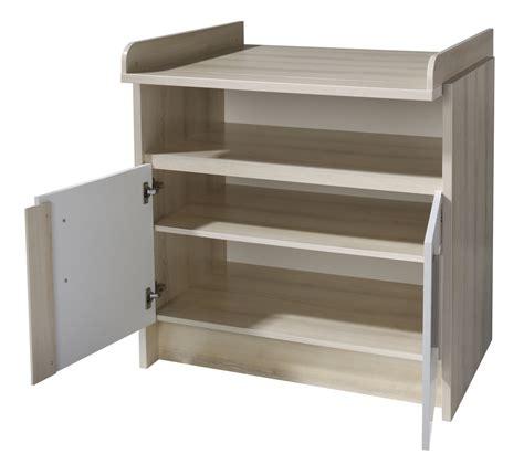 Ikea Offene Kleiderschränke by Ikea Landhaus Wohnzimmer