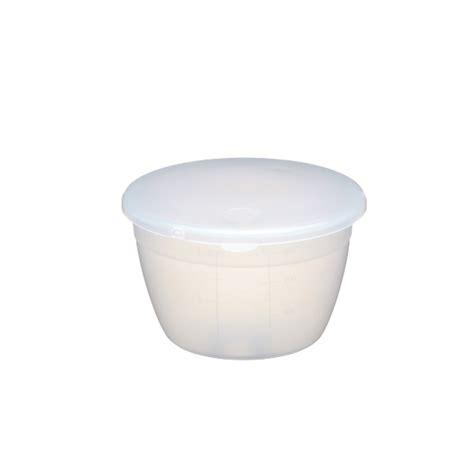 Kitchen And Company Bowls Kitchen Craft Plastic 275ml Pudding Basin Jarrold Norwich