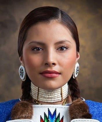 photos of eyes of native americans 1000 imagens sobre 205 ndios americanos no pinterest
