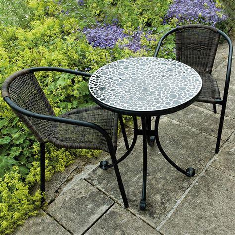 fermob shop in shop outdoor furniture bistro set