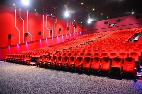 cinema porta di roma prezzi biglietti orari cinema multiplex di albenga for free