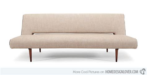 15 modern contemporary wingback chairs fox home design 15 modern day sofa beds for your homes fox home design