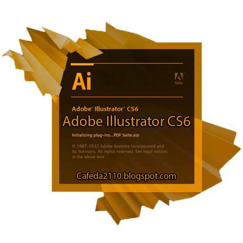 adobe illustrator cs6 x64 adobe illustrator cs6 x86 x64 cafeda2110