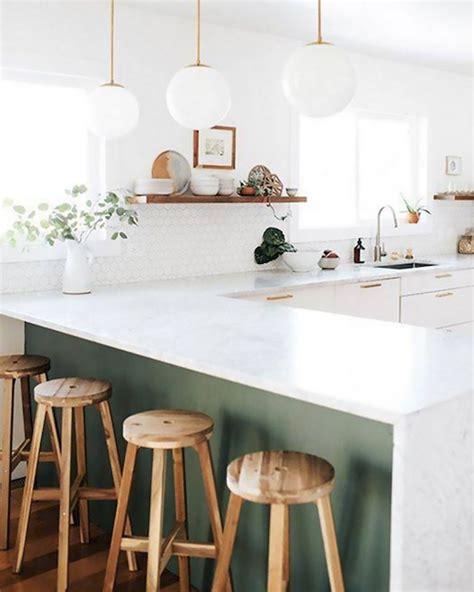 Deco Vert Olive by S 233 Lection D 233 Co En Vert Olive Et Blanc Shake My