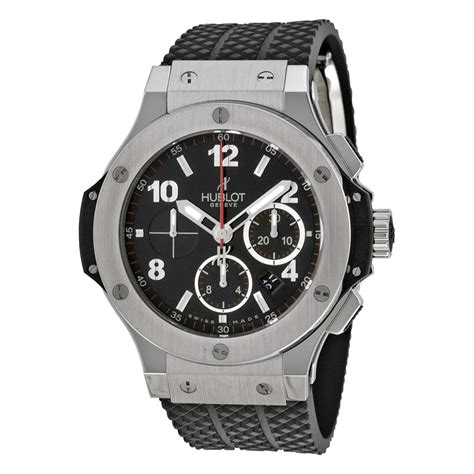 hublot big s 301 sx 130 rx big