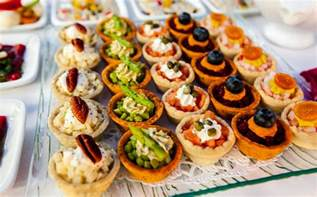 finger food fingerfood essence catering catering und partyservice