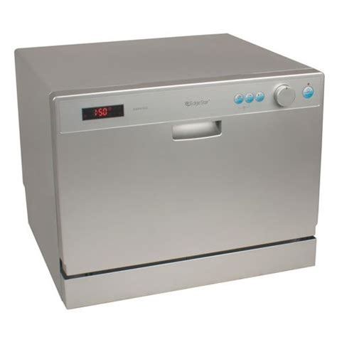 small dishwasher for small kitchen save space in small kitchens with the best portable dishwasher