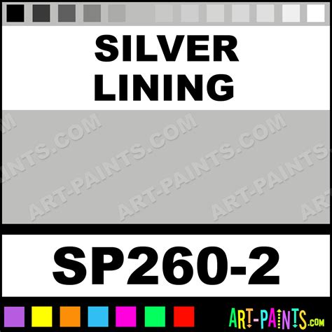 silver lining speckled ceramic paints sp260 2 silver lining paint silver lining color