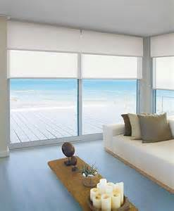 Blinds And Awnings Coffs Harbour Roller Blinds Amp Sunscreens Coffs Harbour Blinds Amp Awnings