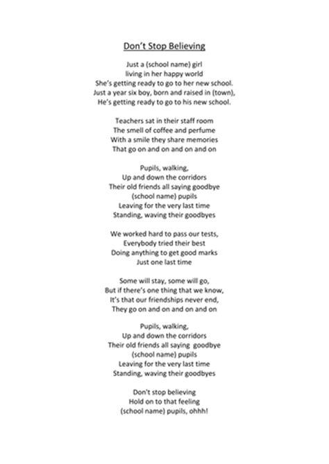 5 themes of geography lyrics rap lyrics about teaching just b cause