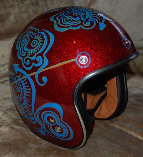 helmet design job 51 best custom paint jobs images on pinterest custom