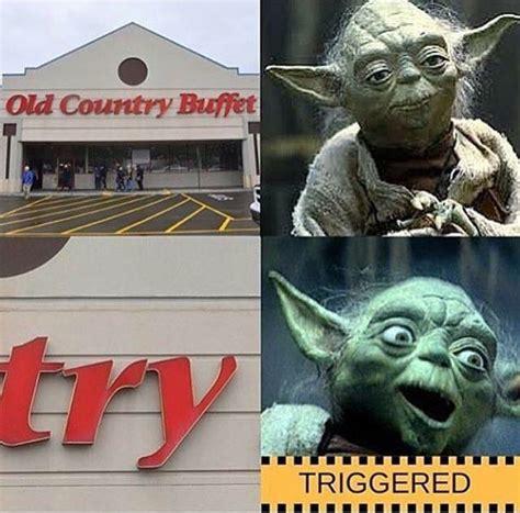 Triggered Memes - so triggered caveman circus caveman circus