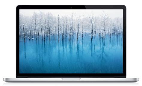 imagenes web retina display 13 inch macbook pro retina display expected october 23