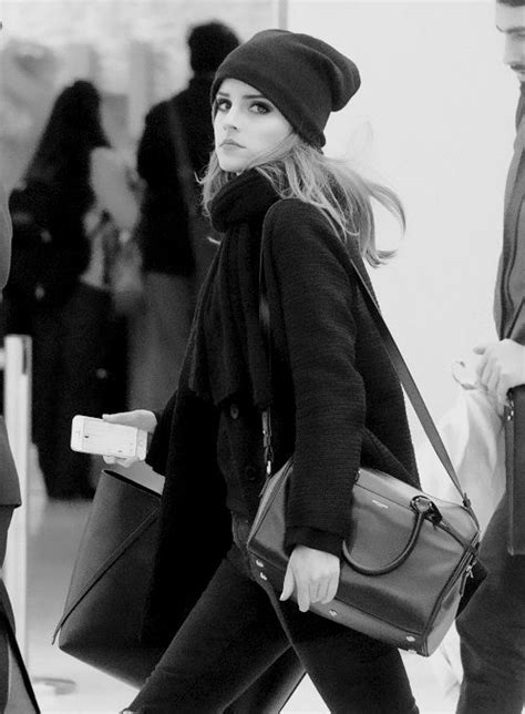 emma watson upskirt i m slightly sad about this how 225 best images about emmawatson quotes on pinterest