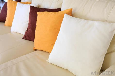 pillows on couches what are couch pillows with picture
