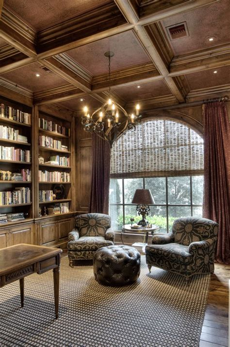 beautiful home libraries beautiful library dream homes rooms pinterest