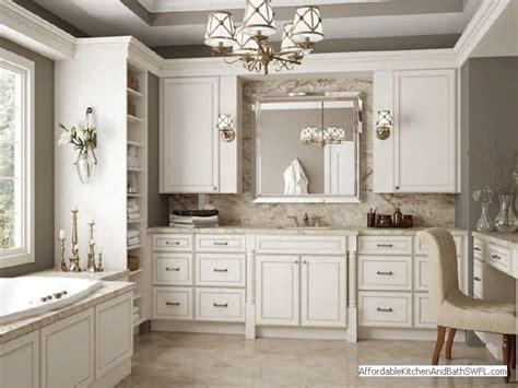 bathroom vanities ft myers fl affordable kitchen cabinets medium size of kitchen kitchen