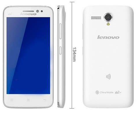 Hp Lenovo Os Kitkat by Android Kitkat 4 4 2 Stock Firmware For Lenovo